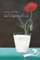 Móðurmjólk - Nora Ikstena