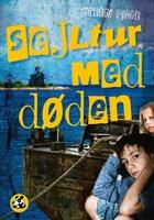 Sejltur med døden - Steen Føge