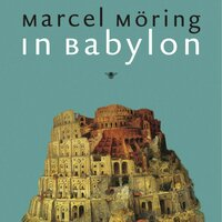 In Babylon - Marcel Möring