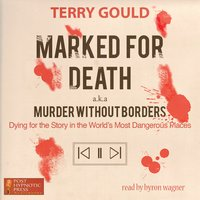 Marked for Death - Terry Gould