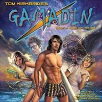 Gamadin - Elaine Lee, Tom Kirkbride