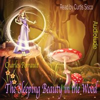 The Sleeping Beauty in the Wood - Charles Perrault
