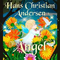 The Angel - Hans Christian Andersen