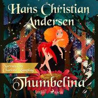 Thumbelina - Hans Christian Andersen