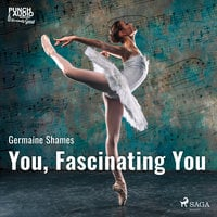 You, Fascinating You - Germaine Shames
