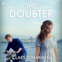 The Doubter - Claes Johansen