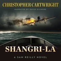 Shangri-La - Christopher Cartwright