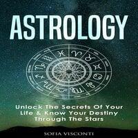 Astrology - Sofia Visconti