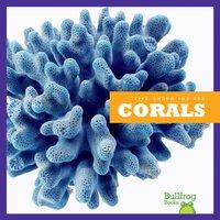 Corals - Cari Meister