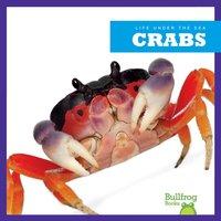 Crabs - Cari Meister