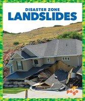 Landslides - Cari Meister