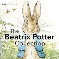 The Beatrix Potter Collection - Beatrix Potter