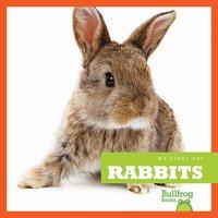 Rabbits - Cari Meister