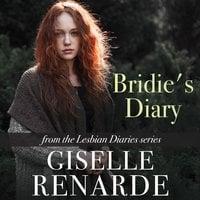 Bridie's Diary - Giselle Renarde