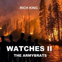 Watches II - Rich King