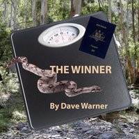 The Winner - Dave Warner