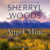 Angel Mine - Sherryl Woods