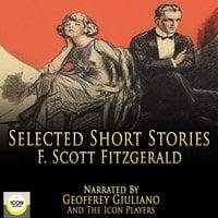 Selected Short Stories - F. Scott Fitzgerald