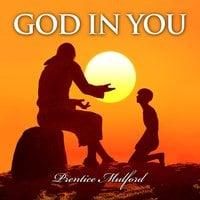 God in You - Prentice Mulford