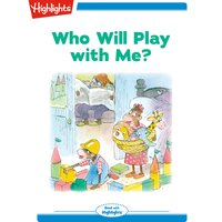 Who Will Play With Me - Valeri Gorbachev