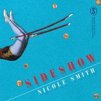 Sideshow - Nicole Smith