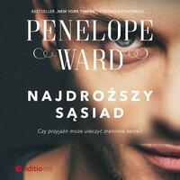 Najdroższy sąsiad - Penelope Ward