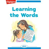 Learning the Words