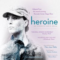 Heroine - Mary Jane Wells