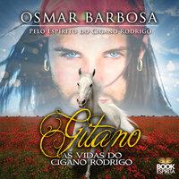 Gitano - Osmar Barbosa