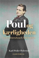 Poul og kærligheden - Karl Peder Pedersen