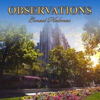 Observations - Ernest Holmes