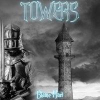 Towers - Blaine Hart