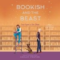 Bookish and the Beast - Ashley Poston