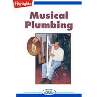 Musical Plumbing - Laura Biggs