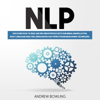 NLP - Andrew Bowling