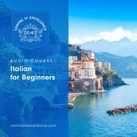 Italian for Beginners - Centre of Excellence