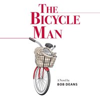 The Bicycle Man - Bob Deans