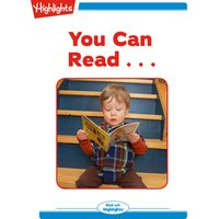 You Can Read... - Highlights for Children