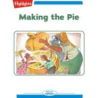 Making the Pie - Valeri Gorbachev
