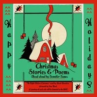 Christmas Stories & Poems - Various