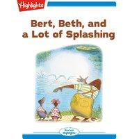 Bert Beth and a Lot of Splashing - Valeri Gorbachev