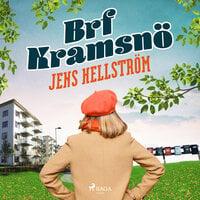 Brf Kramsnö - Jens Hellström