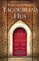 Yacoubians hus - Alaa al-Aswany