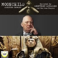 Moonchild - Aleister Crowley