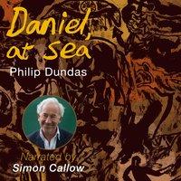Daniel, at sea - Philip Dundas