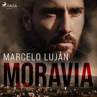 Moravia - Marcelo Luján