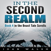 In the Second Realm - Joan Walsh