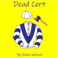 Dead Cert - Dave Warner