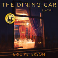 The Dining Car - Eric Peterson
