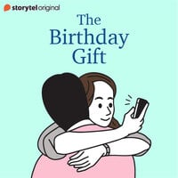 The Birthday Gift - Amol Raikar